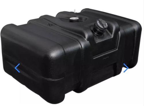 Tanque De Combustivel Bepo 300 Litros Para Caminhão / Onibus