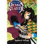 Demon Slayer 05 Lacrado