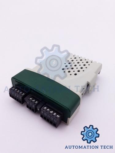 Modulo Sm-aplication Plus, Control Techniques.