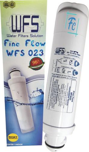 Filtro Refil Compatível Com Electrolux Pe11b Pe11x Pappca40