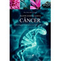 Livro Aromaterapia Óleos Essenciais E Câncer
