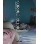 Digital Diaries, Literatura Erótica Para Adultos