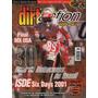 Dirt Action N°72 Honda Xr 250 Tornado Sandro Hoffmann