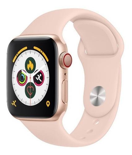 Relogio Smartwatch X7 Atualizado Troca Foto Faz Ligação