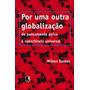 Livro Por Uma Outra Globalização