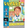 Box De Revistas Recreio Promocional