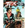 Tex 618 Mythos Bonellihq Cx113 D21