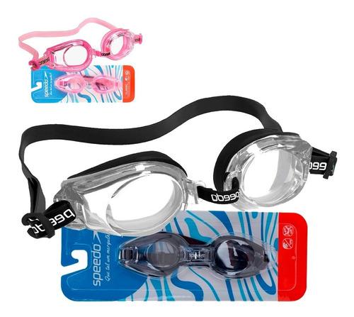 Oculos De Natação Speedo Classic