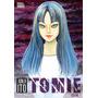 Tomie Junji Ito Vol.01