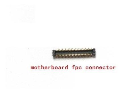Conector Fpc Asus Disco Duro K555l, A555l, X555l, W519l
