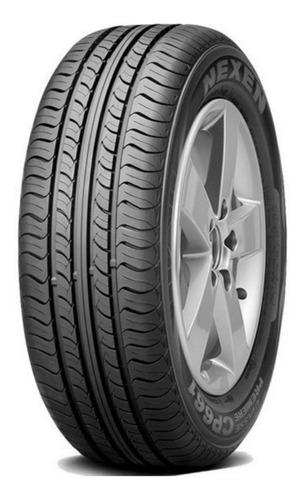 Llanta Nexen Tire Cp661 205/60 R16 92h