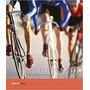 Ciclismo, Bmx E Mountain Bike