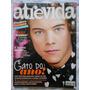 Revista Atrevida 231/2013 Harry Styles Demi Lovato