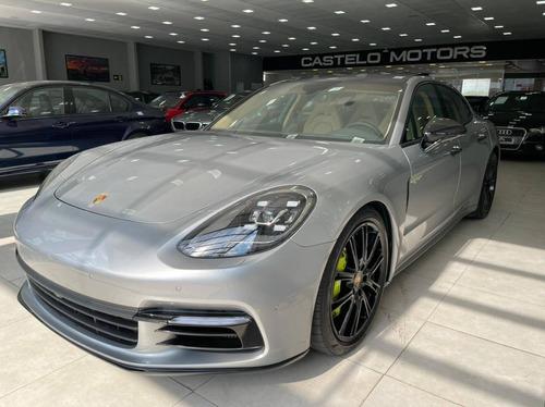 Porsche Panamera 2.9 V6 E-hybrid 4 Pdk