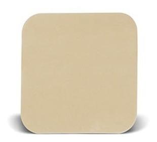 Parche Aposito Duoderm Cgf 10x10 Cm. Una (1) Unidad