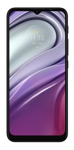 Smartphone Moto G20 Tela 6.5 64gb 4gb Ram Grafite Motorola