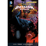 Livro Batman & Robin: Nascido Para Matar