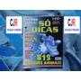 Revista Açao Games Especial So Dicas 1 Excelente Estado