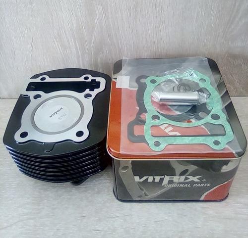 Vy10271 Kit Cilindro Motor Fz16 2.0
