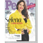 People En Espanol: Selena Quintanilla / Nicky Jam / J Balvin