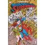 A Saga Do Superman Nº 3 ( Panini 2021 ) John Byrne