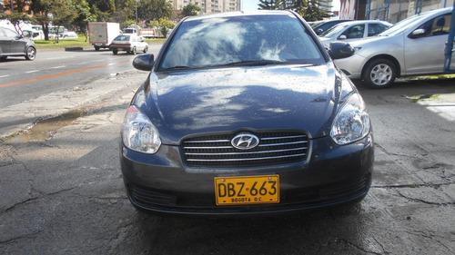 Hyundai Visión