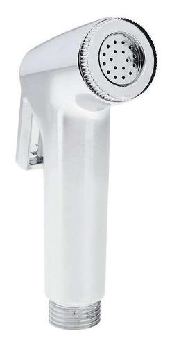 Griferia Completa Ducha Higienica Bidet  6005lo Aquaflex