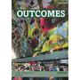 Outcomes Upper Intermediate Workbook With Audio cd 2nd E