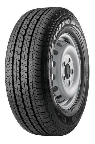 Llanta Pirelli Chrono 175/70 R14 88t