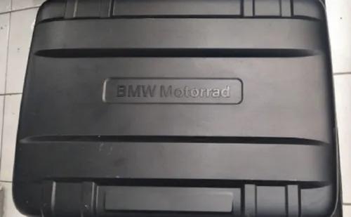 Malas Laterais Vario Moto Bmw F800 K72 2006 À 2018