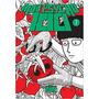 Mob Psycho 100 Vol.07