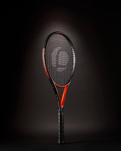 Raquete De Tênis Tr900 Artengo