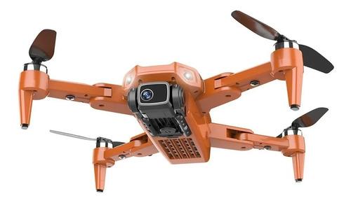 Drone L900 Pro