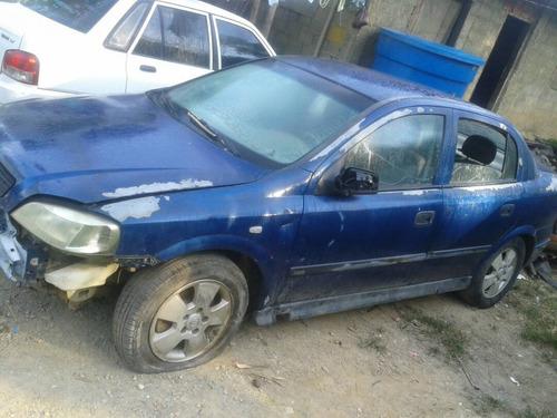 Repuestos Chevrolet Astra 1.8 Todo Barato