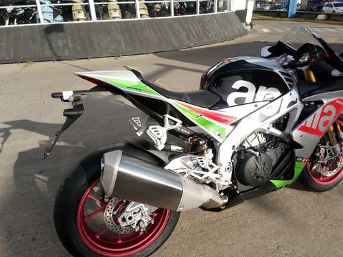 Aprilia Rsv4 Racing Factory-disponibles