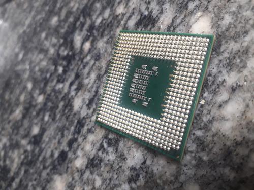 Intel Pentium T3200
