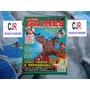 Revista Açao Games 136 Excelente Estado