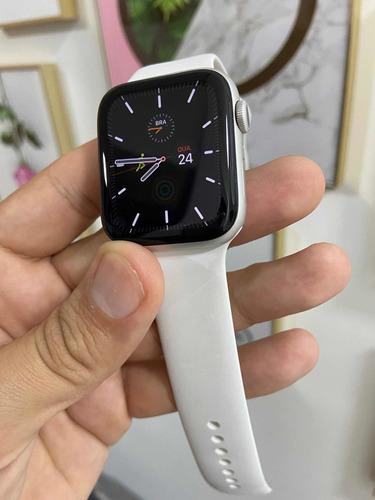 Apple Watch Série 5 S5 44mm
