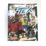 Revista Tex Ed. Platinum 22 Matador