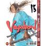 Vagabond Vol. 15 Ed Definitiva