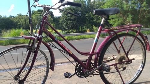 Bicicletas Caloi Poty Pra Restaurar Original  Frete Grats