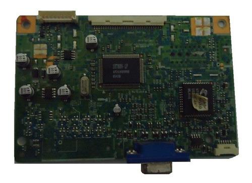 Placa Lógica Samsung Pn-bn41-004125 Original