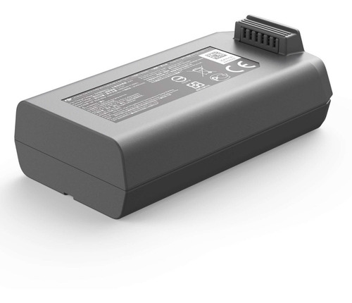 Mavic Mini 2  Bat Eria  + 1 Hub - Direto Da Dji 100%original