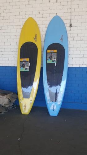Stand Up Paddle 10.10  , Rígida Direto De Fábrica, Até 160kg