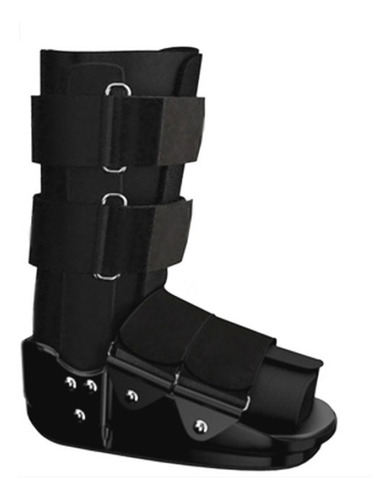Bota Ortopédica Imobilizadora Curta Tamanho P M G Procorpus