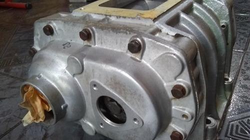 Bomba De Barrido Blower Detroit 3-71 Supercharguer Nuevas!!!