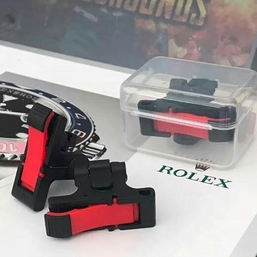 Gatillos L1 R1 Para Jugar Teléfonos Celulares - Somos Tienda