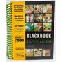 Livro Blackbook Enfermagem