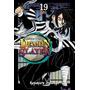 Demon Slayer Kimetsu No Yaiba Vol.19