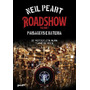 Roadshow: Paisagens E Bateria (volume 1): De Motocicleta Num